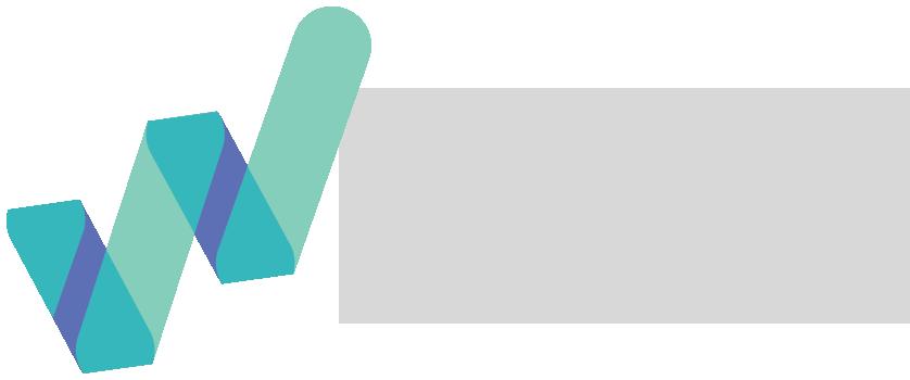 Juelot logo